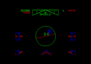 325820-star-wars-amstrad-cpc-screenshot-this-is-red-5-i-m-going-in