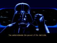 Star Wars Arcade (32X) (E) 101
