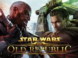 Энциклопедия Star Wars: The Old Republic