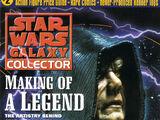 Star Wars Galaxy Collector 2