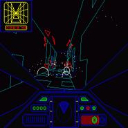 545573-star-wars-attack-on-the-death-star-sharp-x68000-screenshot