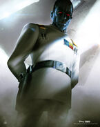 BN-Thrawn-poster