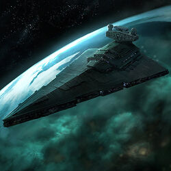 ImpStarDestroyer-TSS