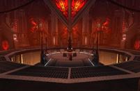 Ikoral's-Meditation-Chamber