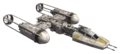 Y-Wing-Fighter-SWCT.png