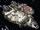 Грузовой корабль типа «НК-Вителл»