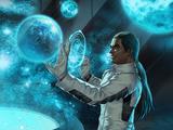 Джедай-исследователь