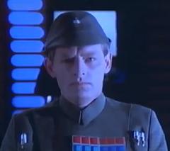 Admiral-IVBG