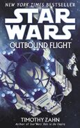 OutboundFlight-HardcoverFront