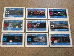 SWInteractiveBoardGame cards