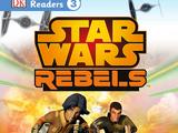 Звёздные войны. Повстанцы: Сражаясь с Империей
