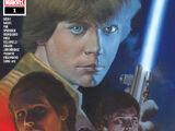 Звёздные войны: Господство Империи