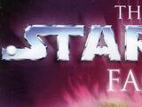 Официальный архив «Звёздных войн», выпуск 30