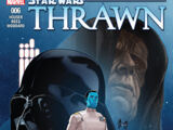 Звёздные войны: Траун, часть 6