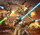 Великая армия Республики