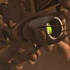 Ico geonosian blaster