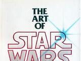 Искусство «Звёздных войн». Эпизод IV: Новая надежда