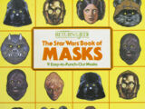 Звёздные войны: Книга масок