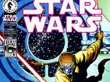 Звёздные войны. Республика 13: Посланники на Маластар, часть 1