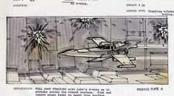 84johnstonstoryboardxwing