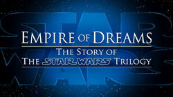 EmpireofDreams