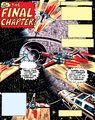 X-wings approaching Death Star SW6.jpg