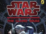 Звёздные войны. Войны клонов. Секретные задания 2: Проклятие пиратов чёрной дыры