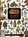 Alien Archive cover.jpg