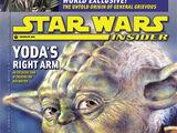 Star Wars Insider 86