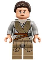 Rey LEGO