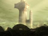 Храм Эдит