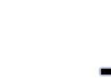 Звёздные войны: Сила необузданная II (комикс)