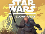 Звёздные войны. Войны клонов: Защитники потерянного Храма