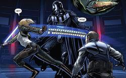 Juno Vader