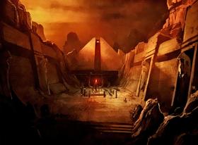 Sith Academy BoS