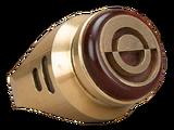 Кольцо с печаткой Багрового рассвета