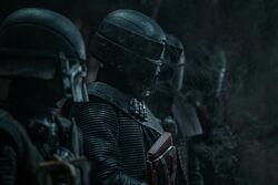 KnightsOfRen-Empire