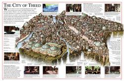 Схема Тида