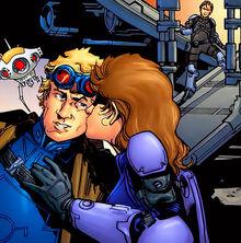 Bio-16-jaina-kiss-finn