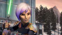 Rebels-316-legacy-of-mandalore 55b3bbbd