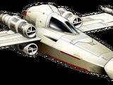 Z-95 «Охотник за головами»