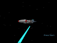 Star Wars Arcade (32X) (E) 000