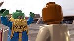 Legosw3 ventress6 9