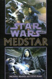 MedStar Omnibus