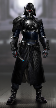 SithCultist SWTOR