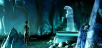 Ulics Tomb