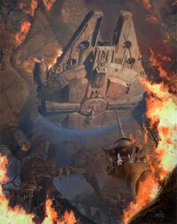 BurningOfKashyyk