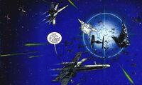 CloakSquadron-HTTE6