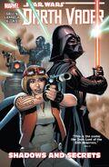 Darth Vader Vol 2 final cover