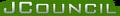 Джиси лого